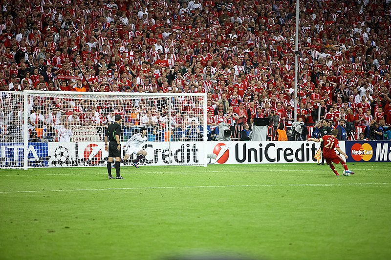 File:Philipp Lahm Petr Cech penalty kick Champions League Final 2012.jpg