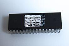 Phoenix Technologies - Wikipedia