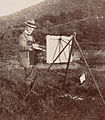 Photograph of Henry Mosler painting.jpg
