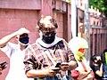 Photos-Actor-Irrfan-Khan's-last-rites-take-place-in-Mumbai-480x360.jpg