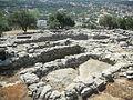 Phourni-elisa atene-3865.jpg