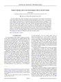 PhysRevC.97.064914.pdf