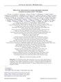PhysRevC.99.064302.pdf
