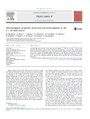 Physics Letters B 753 (2016) 86–90.pdf