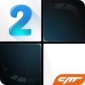 Piano Tiles 2 logo.png