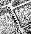 Pianta del buonsignori, dettaglio 143 ponte alla carraia.jpg