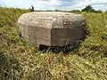Piatnica Fort III 04.jpg