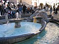 Piazza de Spagna - Flickr - dorfun (1).jpg