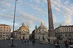 Piazza del Popolo.03.jpg