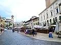 Piazza dell' Erbe - panoramio.jpg