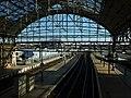 Piccadilly Station 5104.JPG