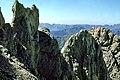 Picos de Europa 1975 34.jpg