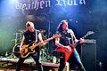 Picture – Heathen Rock Festival 2016 03.jpg