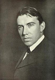 Picture of John Huston Finley.jpg