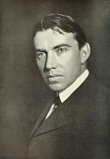 Picture of John Huston Finley.jpg