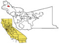 Piedmont in Alameda County.png