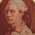Pierre-Alexandre Wille autoportrait.png