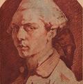 Pierre-Alexandre Wille