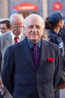 Pierre Bergé - septembre 2012.jpg