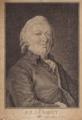 Pierre Joseph Desault.png