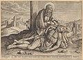 Pieta MET DP221180.jpg