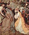 Pieter Bruegel d. Ä. 008.jpg