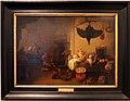 Pieter de bloot, cristo in casa di marta, 1641.jpg
