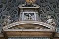 Pietro tacca (dis.), altare della madonna dell'umiltà, 07.jpg