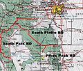 Pike Nat Forest vicinity map.jpg