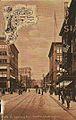 Pike St 1911.jpg