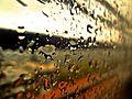 PikiWiki Israel 28838 Raindrops.jpg