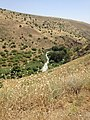 PikiWiki Israel 29615 Jordan River.jpg