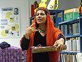 PikiWiki Israel 3105 story telling.jpg