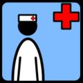Piktogramm Krankenschwester.png