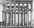 Piliers de tutelle (Bordeaux 1669) (cropped).JPG