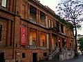 Pinacoteca do Estado - Fachada Luz.jpg