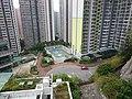 Ping Shan, Hong Kong - panoramio (40).jpg