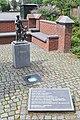 Pintenwipper gedicht Martinusplein Dommelen.jpg