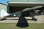 Piper J-3C-65 (L-4C) Cub - 24-4633 (5780959858).jpg