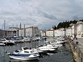 Pirano porto.JPG