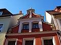 Pirna, Germany - panoramio (2351).jpg