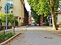 Pirna, Germany - panoramio (51).jpg