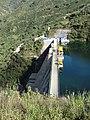 Pirris-hydro-dam-san-marcos-tarrazu-dec-2011.JPG