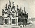 Pisa chiesa di Santa Maria della Spina.jpg