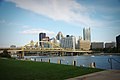 Pittsburgh Pirates Game 244 (6183287639).jpg