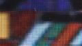 Pixels 16x9.png