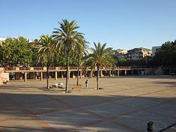 Plaça Sóller 003.jpg