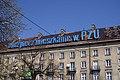 Plac Kościuszki neon fot BMaliszewska.jpg