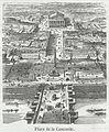 Place de la Concorde, 1855.jpg