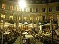 Place gambetta a vannes - panoramio.jpg